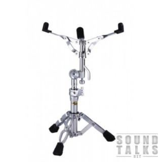 DB Percussion DSS-61018BQ