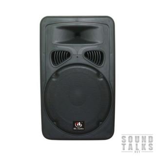 HL Audio J15A-USB