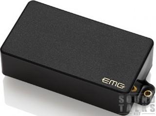 EMG 85 1,87 кГц