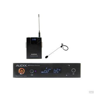 AUDIX AP61 HT7