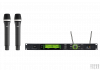 AKG DMS800  VOCAL SET D5