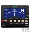 Aroma AMT-550B TUNER/METRONOME