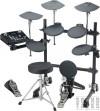 DB Percussion DBE-A06