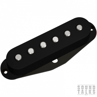 DIMARZIO Injector Bridge DP423
