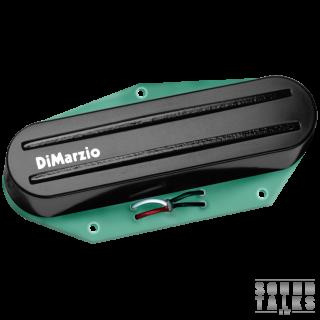DIMARZIO Super Distortion T DP318