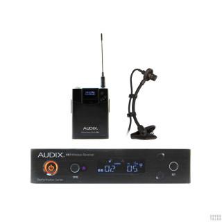 AUDIX AP61 SAX