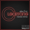 Cleartone Heavy Series