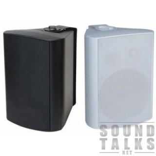 HL Audio TH 60