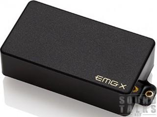 EMG 58 X