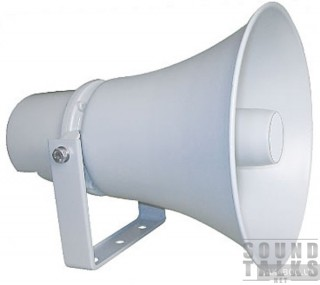HL Audio H15