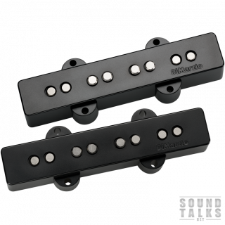 DIMARZIO Area J Pair DP249