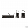 AKG DMSTetrad Performer Set (EU)
