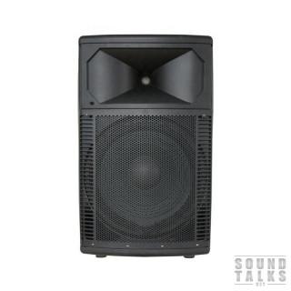 BIG BIT15A-MP3-BLT-EQ-BIAMP