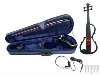Gewa E-Violin