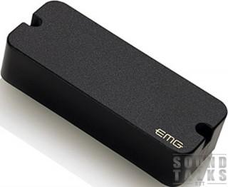 EMG P 85