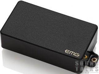 EMG 60 A
