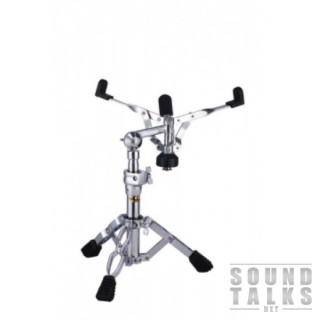 DB Percussion DSS-61018