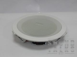 4all Audio 4AA-SR108-5T-2