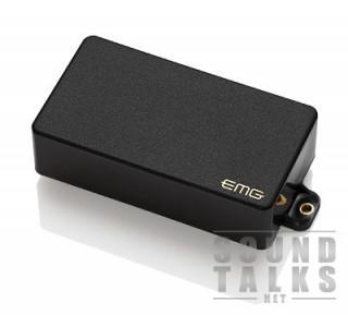 EMG H3A