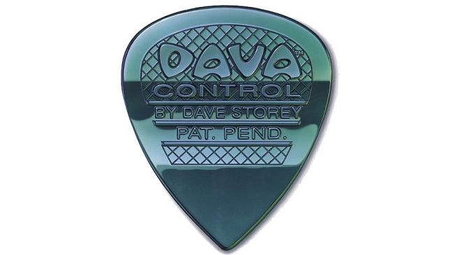 Dava Control Picks