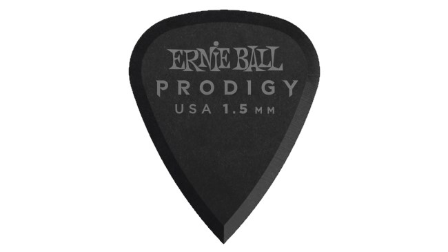 Ernie Ball Prodigy Picks